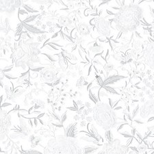 Shimmer Wallcovering by Scalamandre Wallpaper
