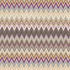 Plum Wallcovering by Scalamandre Wallpaper