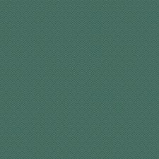 Dark Green Wallcovering by Scalamandre Wallpaper