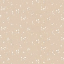 Dusty Pink Wallcovering by Scalamandre Wallpaper