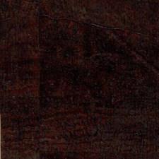 Spanish Ebony Wallcovering by Scalamandre Wallpaper