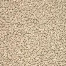 Milkweed Wallcovering by Scalamandre Wallpaper
