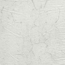 Snowflake Wallcovering by Scalamandre Wallpaper
