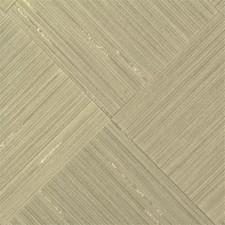 WSP6345 Diamond Strand by Winfield Thybony