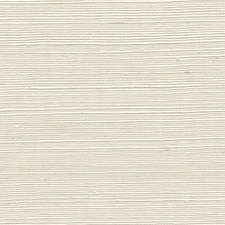 Marshmallow Solid Wallcovering by Winfield Thybony