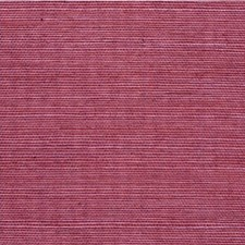 Sangria Solid Wallcovering by Winfield Thybony