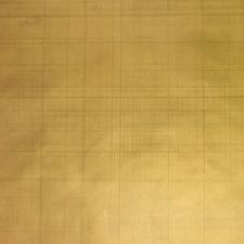 Goldish Wallcovering by Scalamandre Wallpaper