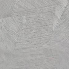 Silver Grey Wallcovering by Scalamandre Wallpaper