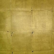 Golden Onyx Wallcovering by Scalamandre Wallpaper