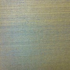 Brass Wallcovering by Scalamandre Wallpaper