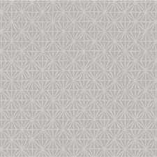 Dove Modern Wallcovering by Winfield Thybony