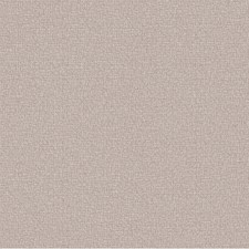 Terra Solid Wallcovering by Winfield Thybony