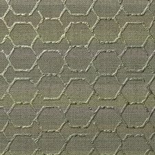 Vertigree Wallcovering by Scalamandre Wallpaper