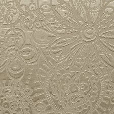 Fallow Wallcovering by Scalamandre Wallpaper