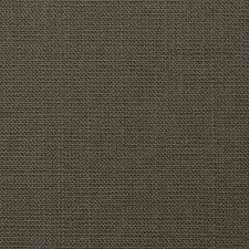 Milk Chocolate Wallcovering by Scalamandre Wallpaper