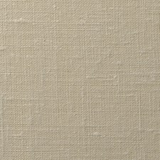 Beige Wallcovering by Scalamandre Wallpaper