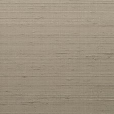 Oyster Shell Wallcovering by Scalamandre Wallpaper