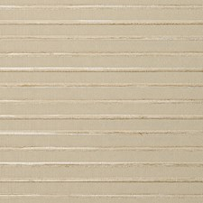 Mallow Wallcovering by Scalamandre Wallpaper