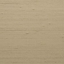 Nougat Wallcovering by Scalamandre Wallpaper