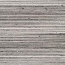 Smoke Wallcovering by Scalamandre Wallpaper