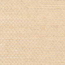 Cream Wallcovering by Scalamandre Wallpaper