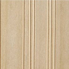 Gold Dust Tone On Tone Wallcovering by Winfield Thybony