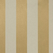 Y6130301LW Wide Two-Color Stripe by York