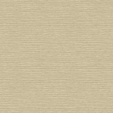 Beige/Tan/Gold Faux Grasscloth Wallcovering by York