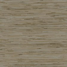 Y6201604 Lustrous Grasscloth by York