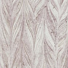 Y6230804 Ebru Marble by York