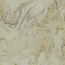 Y6231202 Oil & Marble by York