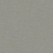 Grey/Silver/Gold Weaves Wallcovering by York